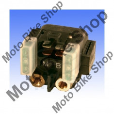 MBS Releu pornire 12V150A Yamaha TDM 850 4TX8 4TX 2001, Cod Produs: 7063092MA