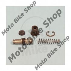 MBS Kit reparatie pompa frana spate Honda CB 600 F Hornet, Cod Produs: 7170665MA - Pompa frana Moto