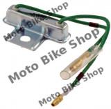 MBS Rezistenta 5W Kymco, Cod Produs: 246129000RM