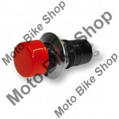 MBS Intrerupator ON/OFF pentru motocross/enduro, Cod Produs: AC01694 - Intrerupator Moto