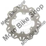 MBS Disc frana fata Piaggio NRG mc3 50 LC DD Power 2011- 2014, VR956, Cod Produs: 7605922MA