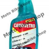MBS Candivetro detergent cu pulverizator pentru geamuri 750ml, Cod Produs: 000552