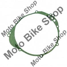 MBS Garnitura ambreiaj Yamaha YZF-R1 1000, Cod Produs: 7345374MA - Set ambreiaj complet Moto
