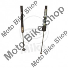 MBS Cablu ambreiaj Yamaha XJ 750 Seca 1982- 1984, Cod Produs: 7150099MA - Cablu Ambreiaj Moto