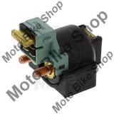 MBS Releu pornire Suzuki GS 500 K1 BK1111 2001, Cod Produs: 7060075MA