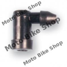 MBS Pipa bujie, Cod Produs: 255 - Pipe bujii Moto