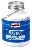 MBS Mastic etansare garnituri 100ml. (-20 +110 grade Celsius) / Arexons, Cod Produs: 267200310RM