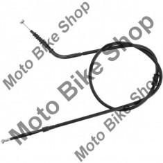 MBS Cablu ambreiaj Yamaha WR 450 F 2003, Cod Produs: 06520382PE - Cablu Ambreiaj Moto