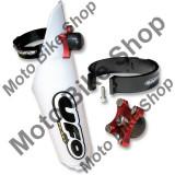 MBS Protectii telescoape fata + blocaj Honda CRF 250/450, Cod Produs: HO04642041