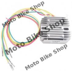 MBS Releu incarcare universal 12V35Ah 5fire, Cod Produs: 1710183 - Alternator Moto