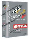 MBS Ulei Motul 300V Competition 15W50 2L auto, Cod Produs: 103138