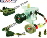 MBS Kit contact Flipper 50, Cod Produs: 246050290RM