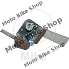 MBS Pistol scoch 50mm, Cod Produs: 5620380MA