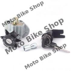 MBS Kit contact Peugeot Speedfight-Squab-Trekker, Cod Produs: 55973OL - Contact Pornire Moto