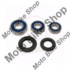 MBS Kit rulmenti roata spate+semering, Honda XL 1000 V Varadero X SD01A 1999-2013, Cod Produs: 7520262MA - Kit rulmenti roata spate Moto