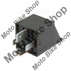 MBS Releu pornire Piaggio 12v-80ah 58115R, Cod Produs: 246400110RM - Releu pornire Moto