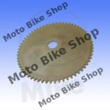 MBS Semifulie variator fata scuter First Bike GY6-50, Cod Produs: 7381643MA