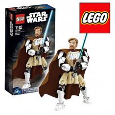 Lego Star Wars 75109