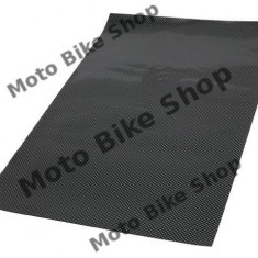 MBS Folie carbon 65x48 cm, Cod Produs: AC01981420 - Stikere Moto