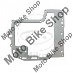 MBS Garnitura baie ulei Yamaha FZR 600 M Genesis 3RG2 3RG 1990, Cod Produs: 7794183MA - Set garnituri motor Moto