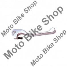 MBS Maneta ambreiaj goala Brembo KTM SX60+65/02-03=EXC/03=SX125+520+5, Cod Produs: K40440AU - Manete Ambreiaj Moto