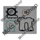 MBS Kit garnituri chiuloasa + cilindru + semeringuri supape Yamaha XT 350 N, Cod Produs: 7350812MA