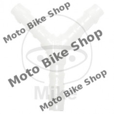 MBS Set conector ulei/benzina/apa Y 4mm 10buc, Cod Produs: 1583293MA - Furtune racire Moto