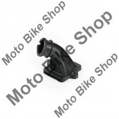 MBS Flansa admisie Peugeot Ludix, Cod Produs: MBS020314 - Galerie Admisie Moto