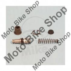 MBS Kit reparatie pompa frana spate Suzuki AN 250 Burgman W AN1211 1998, Cod Produs: 7170723MA - Pompa frana Moto
