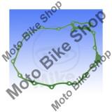 MBS Garnitura capac ambreiaj Honda XL 1000 V Varadero 2006, Cod Produs: 7345267MA