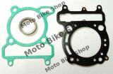 MBS Kit garnituri Yamaha Majesty 250, Cod Produs: 58050OL