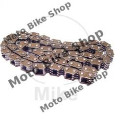 MBS Lant distributie SCA0409A SDH/118 deschis, Cod Produs: 7411705MA - Lant distributie Moto