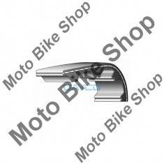 MBS Curea distributie Dayco Gilera Dakota 350/500, Cod Produs: 94795 - Lant distributie Moto