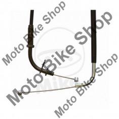 MBS Cablu soc Suzuki RF 900 R T GT73B 1996, Cod Produs: 7152945MA