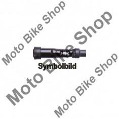 MBS Pipa bujie NGK LD05F, Cod Produs: LD05FAU - Pipe bujii Moto