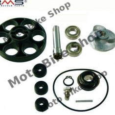 MBS Kit pompa apa Aprilia Ditech 50, Cod Produs: 100110160RM - Kit pompa apa Moto