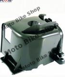 MBS Capac racire cilindru Minarelli orizontal, Cod Produs: 142560010RM