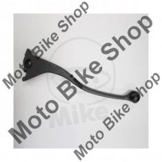 MBS Maneta frana neagra Yamaha XT 660 R 3S61 2005, Cod Produs: 7304975MA