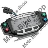 MBS Bord electronic iluminat Trail Tech, Cod Produs: 22010064PE