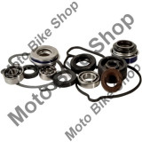 MBS Kit reparatie pompa apa Yamaha YZ 85 SW 85 2012, Cod Produs: 09342933PE