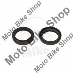 MBS Semeringuri ulei 40X52X8/10.5, Cod Produs: 7353675MA - Simeringuri Moto
