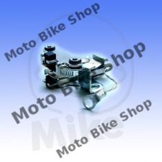 MBS Kit reparatie pompa electrica de benzina Mitsubishi Honda /Kawasaki / Suzuki /Yamaha, Cod Produs: 7244304MA - Pompa benzina Moto