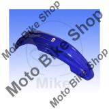 MBS Aripa fata albastra Yamaha YZ 125, Cod Produs: 7163801MA