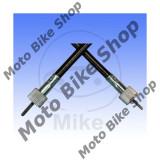 MBS Cablu km Yamaha XJ 600 SN Diversion, Cod Produs: 7340169MA