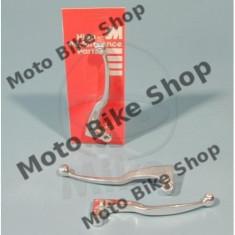 MBS Maneta ambreiaj Yamaha Yamaha FZR/SZR/TZR, Cod Produs: 7306350MA - Manete Ambreiaj Moto