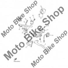 MBS Piulita surub reglaj ambreiaj 2000 Yamaha WR400F (WR400FM) #8, Cod Produs: 5HD839510000YA - Set ambreiaj complet Moto