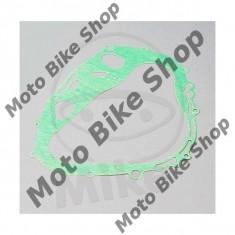 MBS Garnitura capac ambreiaj Suzuki DR650, Cod Produs: 7343205MA - Set ambreiaj complet Moto