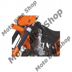 MBS Protectii profesionale radiatoare Yamaha WRF450/07, Cod Produs: CP15AU - Carene moto