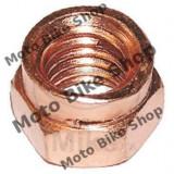 MBS Piulita cupru M8SW12 100buc. 14441, Cod Produs: 4831764MA