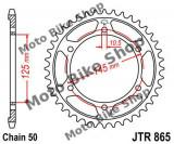 MBS Pinion spate Z43 530 Yamaha FZR 600, Cod Produs: 7274392MA